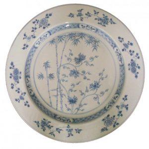 plat-chinois-restaure2-624x624