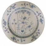 Porcelaine de Chine