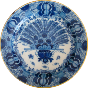 Vente céramiques anciennes